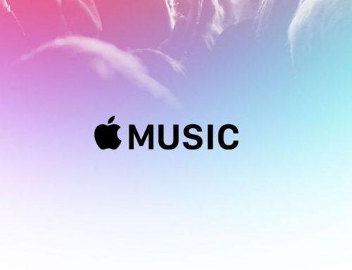 Apple Music : la conquête de 52 pays