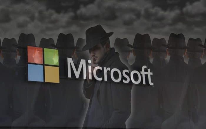 microsoft-windows-theorie-du-complot copie
