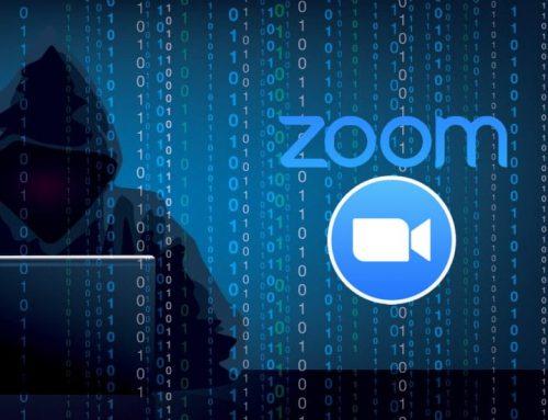 Qui sont les victimes du piratage de Zoom?