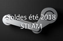 steam soldes 2018