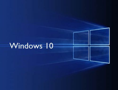 "Windows 10 : La ""News Bar""…"